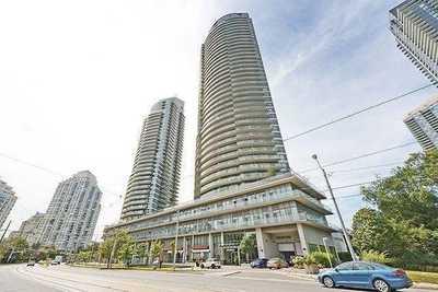 2230 Lake Shore Blvd W,  W5366515, Toronto,  for rent, , Simmy Goenka, RE/MAX REALTY SERVICES INC. Brokerage*