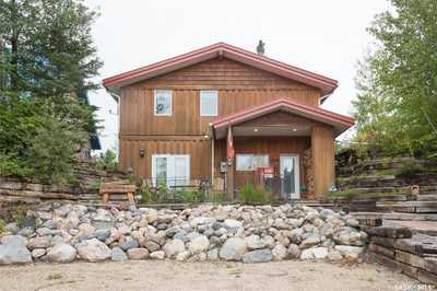 Lake Address ,  SK870238, Christopher Lake,  for sale, , Shawn Johnson, RE/MAX Saskatoon