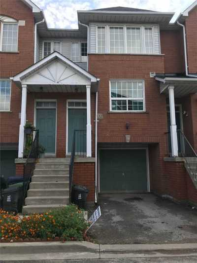 2758 Eglinton Ave E,  E5362794, Toronto,  for sale, , Sothi Anandakumar, HomeLife/Future Realty Inc., Brokerage*
