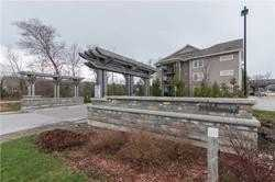1 Brandy Lane,  S5356441, Collingwood,  for sale, , KAY  PATEL, RE/MAX Real Estate Centre Inc Brokerage *