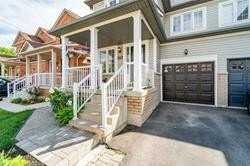149 Water  Blvd,  W5366743, Milton,  for rent, , HomeLife Unique Real Estate Ltd., Brokerage *