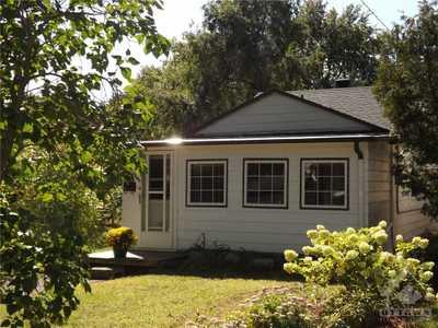 68 SCRIVENS Street,  1260763, Ottawa,  for sale, , Bimal Vyas, Right at Home Realty Inc., Brokerage*