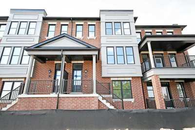 980 Logan Dr,  W5347160, Milton,  for rent, , EXECUTIVE HOMES REALTY INC., BROKERAGE