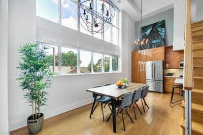 437 Roncesvalles Ave,  W5366182, Toronto,  for sale, , paul karamat , Real Estate Homeward, Brokerage
