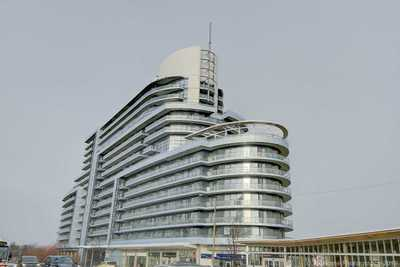 2885 Bayview Ave,  C5366921, Toronto,  for rent, , Sarah Temple, TFN Realty Inc., Brokerage *