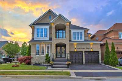 1011 Laidlaw Dr,  W5352260, Milton,  for sale, , Navdeep Gill, HomeLife/Miracle Realty Ltd, Brokerage *