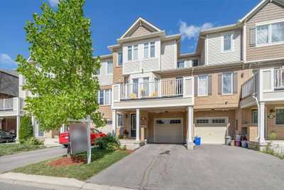 463 Dalhousie Gate,  W5367041, Milton,  for rent, , Orion Realty Corporation, Brokerage