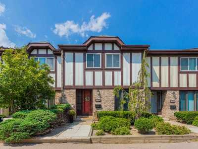 100 Burrows Hall Blvd,  E5353301, Toronto,  for sale, , Betty Yong, RE/MAX West Realty Inc. Brokerage *