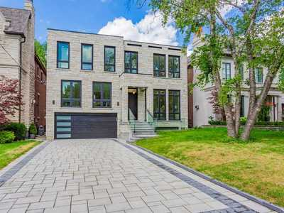 16 Ardmore Rd,  C5367129, Toronto,  for sale,
