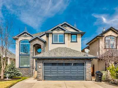 70 Discovery Ridge Road SW,  A1112667, Calgary,  for sale, , Will Vo, RE/MAX First