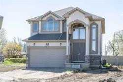 68 Eringate Crt,  X5367170, Hamilton,  for rent, , Tanis Hall, Royal LePage State Realty
