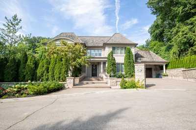 158 Edenbridge Dr,  W5366158, Toronto,  for sale, , Manuel Sousa, RE/MAX West Realty Inc., Brokerage *