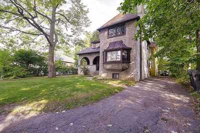 14 Park Blvd,  W5367251, Toronto,  for sale, , Azhar Abrar, iPro Realty Ltd., Brokerage