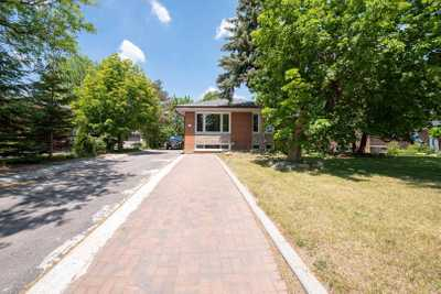 307 Skopit Rd,  N5367223, Richmond Hill,  for sale, , SellBuyToronto.ca - Welcome Home Realty