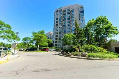 2267 Lake Shore Blvd W,  W5366864, Toronto,  for sale, , Chris Allen,B.A., RE/MAX Realty Enterprises Inc., Brokerage*