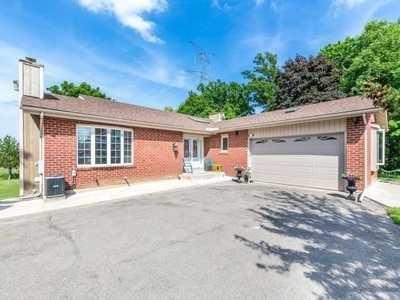 9213 Regional 25 Rd,  W5346021, Halton Hills,  for rent, , Pat Singh, HomeLife Silvercity Realty Inc., Brokerage*