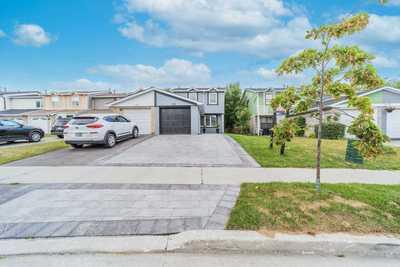 125 Horseley Hill Dr,  E5365915, Toronto,  for sale, , SHAHROZ  RANDHAWA, RE/MAX CROSSROADS REALTY INC, Brokerage*
