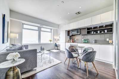 111 St Clair Ave W,  C5359607, Toronto,  for sale, , Moyeen Syed, Right at Home Realty Inc., Brokerage*