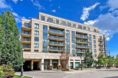676 Sheppard Ave,  C5367015, Toronto,  for sale, , Alena Ivanova, Sutton Group-Admiral Realty Inc., Brokerage *
