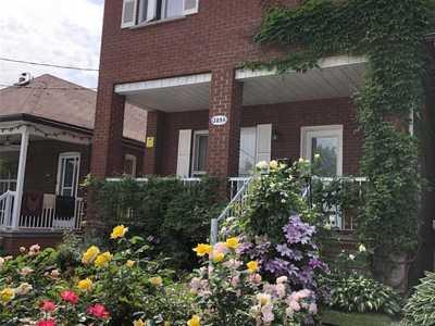 MLS #: W5367407,  W5367407, Toronto,  for sale, , Zdravko Dimov, Right at Home Realty Inc., Brokerage*