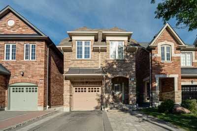 17 Lady Loretta Lane,  N5367048, Vaughan,  for sale, , Shawn  Arevalo, Forest Hill Real Estate Inc., Brokerage*