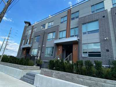 680 Atwater Ave,  W5356551, Mississauga,  for rent, , Leslie Zhang, Keller Williams Realty Solutions, Brokerage *