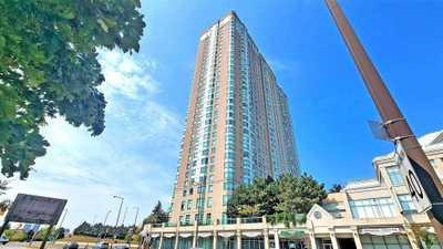 68 Corporate Dr,  E5367452, Toronto,  for rent, , Siva Shanmuganathan, HomeLife/Future Realty Inc., Brokerage*