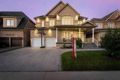 13 Vintonridge Dr,  W5355082, Brampton,  for sale, , Raj Sharma, RE/MAX Realty Services Inc., Brokerage*