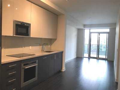 330 Richmond St W,  C5367547, Toronto,  for sale, , Murali Kanagasabai, iPro Realty Ltd., Brokerage