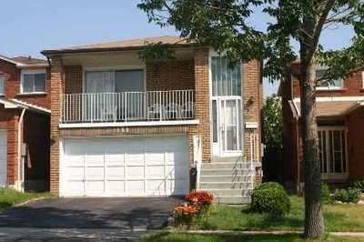 112 Wharton Sq,  E5363895, Toronto,  for sale, , Parisa Torabi, InCom Office, Brokerage *