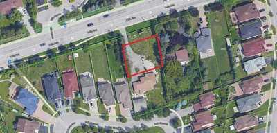 5077 14th Ave,  N5363073, Markham,  for sale, , Reg Vandergaast, Royal LePage Elite Realty, Brokerage *