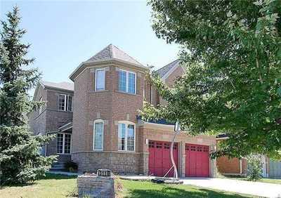 3110 Artesian Dr,  W5367439, Mississauga,  for rent, , Babar Khan, Royal LePage Real Estate Services Ltd., Brokerage *