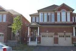 3075 Doyle St,  W5367586, Mississauga,  for rent, , Team R&R, Cityscape Real Estate Ltd., Brokerage