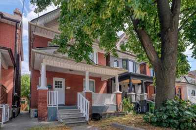 165 Campbell Ave,  W5364615, Toronto,  for sale, , Parisa Torabi, InCom Office, Brokerage *