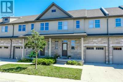 935 GODERICH Street Unit# 17,  40160129, Port Elgin,  for sale, , Jason Steele - from Saugeen Shores, Royal LePage Exchange Realty CO.(P.E.),Brokerage