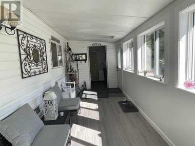2080 LAUREL STREET,  R2616773, Terrace,  for sale, , Marc Freeman, RE/MAX Coast Mountains (Terrace Branch)