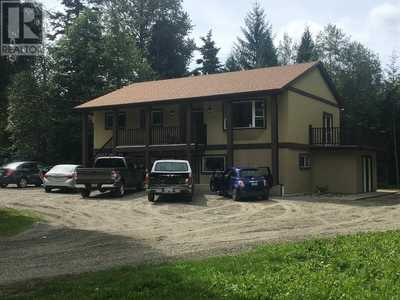 1121 OLD LAKELSE LAKE DRIVE,  R2616692, Terrace,  for sale, , Marc Freeman, RE/MAX Coast Mountains (Terrace Branch)