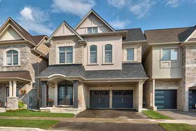3898 Lodi Rd,  W5354554, Burlington,  for sale, , Zoran Spanovic, Sutton Group Elite Realty Inc., Brokerage