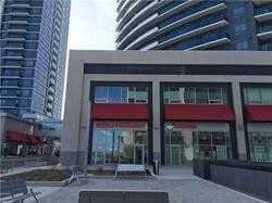 7163 Yonge St,  N5255825, Markham,  for sale, , Daniel Ho, Royal LePage Your Community Realty, Brokerage*