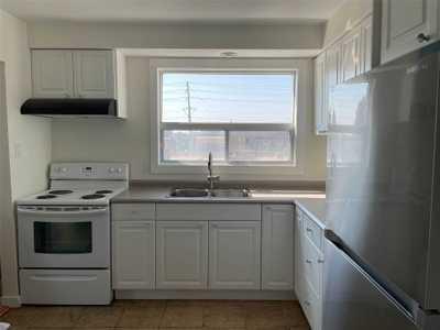 2 Washington St,  N5339194, Markham,  for rent, , Ken Moncada, SUTTON GROUP-HERITAGE REALTY INC. Brokerage*