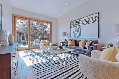 208B Markham St,  C5354805, Toronto,  for sale, , Mandeep Labana, Right at Home Realty Inc., Brokerage*