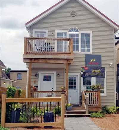 2 Klauck St,  X5349704, Fort Erie,  for sale, , Real Estate Homeward, Brokerage