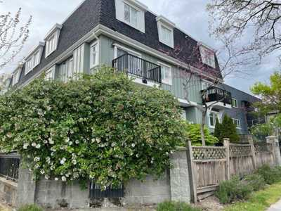 8789 OAK STREET,  R2611688, Vancouver,  for sale, , Jeff Chadha, Century 21 Supreme Realty Inc.