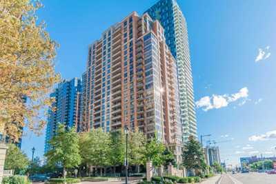 5233 Dundas St W,  W5366128, Toronto,  for sale, , Babar Khan, Royal LePage Real Estate Services Ltd., Brokerage *