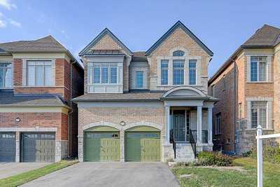55 St Ives Cres,  E5367874, Whitby,  for sale, , Parisa Torabi, InCom Office, Brokerage *