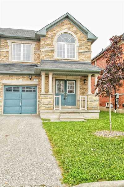 3968 Burdette Terr,  W5346146, Mississauga,  for rent, , Team R&R, Cityscape Real Estate Ltd., Brokerage