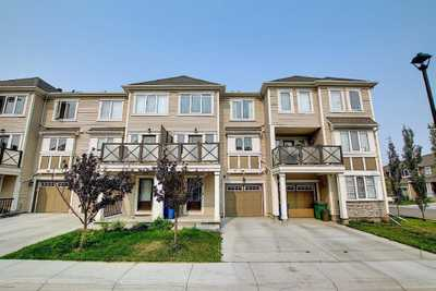 205 Hillcrest Gardens SW,  A1134355, Airdrie,  for sale, , Grahame Green, 2% REALTY
