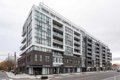 2315 Danforth Ave,  E5345800, Toronto,  for sale, , Eric Glazenberg, Sutton Group-Admiral Realty Inc., Brokerage *