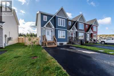 31 Saffron Street,  1236993, Paradise,  for sale, , Dwayne Young, HomeLife Experts Realty Inc. *