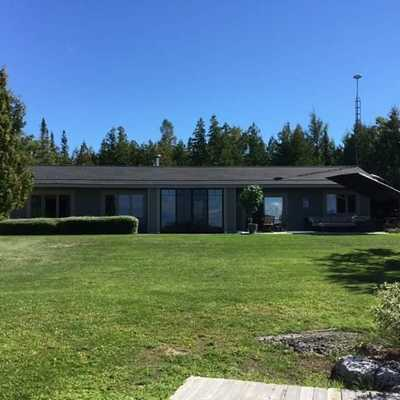59 China Cove Rd,  X5260494, Northern Bruce Peninsula,  for sale, , Times Realty Group Inc., Brokerage